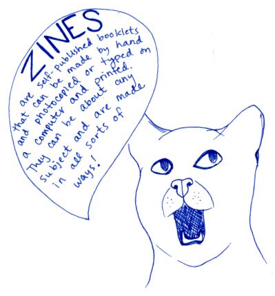 zine-cat