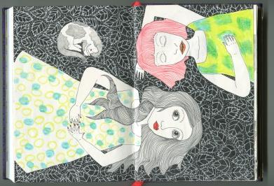 erika-sketchbook-image